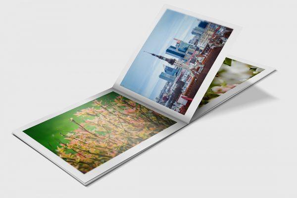 fotoraamatunaidis-e1550097514392